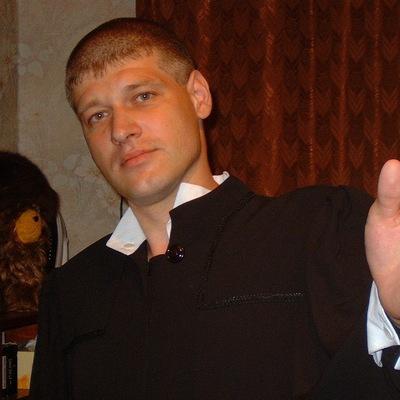 Евгений Васильев, 25 марта , Иркутск, id90782866