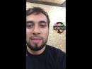 Батцель | Доставка фруктовых букетов Сыктывкар — Live