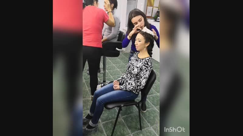 Zerkalo_tob