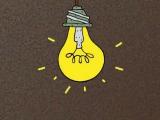 Пин-код _ Жажда скорости. Познавательные мультфильмы (online-video-cutter.com)