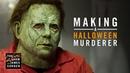 Making a 'Halloween' Murderer: Michael Myers