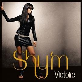 Shy'm альбом Victoire