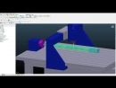 Autodesk PowerMill Ultimate 2017 [ Изменяемый проект _ 01 ] 23.09.2018 10_49_22