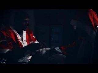 「BTS FMV」 Jungkook ✖ Jimin + [fake rus sab] 14+.mp4