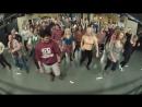 Теория большого взрываThe Big Bang Theory (2007 - ...) Видео со съёмок (сезон 6)