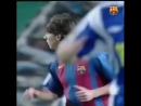 FC Barcelona OnThisDay 14 years since the official
