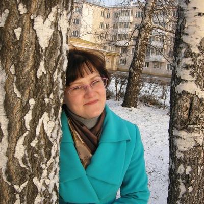 Татьяна Балалаева