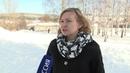 Минсельхоз России предлагает запустить программу льготной сельской ипотеки под 1% годовых