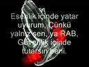 Turkish Christian song - Hristian ezgi