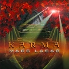 Mars Lasar альбом Karma