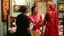 Making of Shaadi Mein Zaroor Aana Director