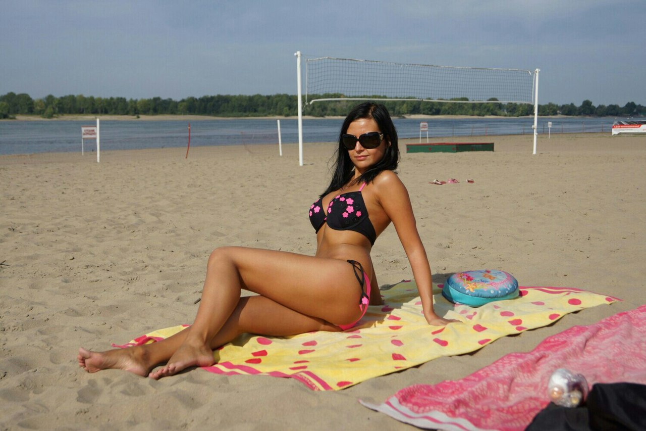 meet howard beach singles Howard beach's best 100% free singles dating site meet thousands of singles in howard beach with mingle2's free personal ads and chat rooms our network of single men and women in howard beach is the perfect place to make friends or find a boyfriend or girlfriend in howard beach.