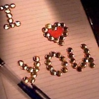 Love-You My-Dear, 29 сентября 1981, Донецк, id225386829