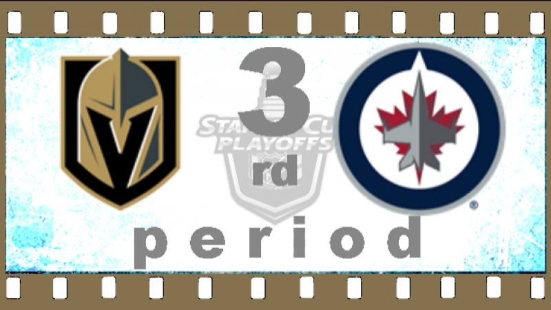 NHL.2017-18_SC WFG2 2018.05.14_VGK@WPG.720.60F NBCSN (1)-003