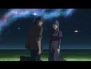 Ловцы забытых голосов (Hoshi o Ou Kodomo)(Макото Синкай 2011)