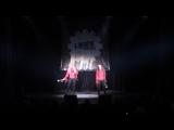Hell Jays - R_I_N и Ame (Москва) - X-Japan - Tears - J-Rock Конвент 2018