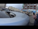 ФИ Тульский Токарев Ural Sound