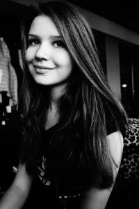 Наталья Фёдорова, 20 января , Уфа, id48688039