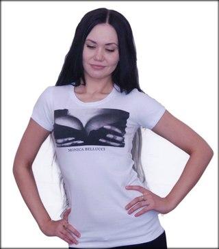 Женская Одежда Мармелад Интернет Магазин С Доставкой