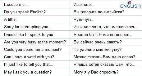 Фото №410035923 со страницы Nurislam Katipov