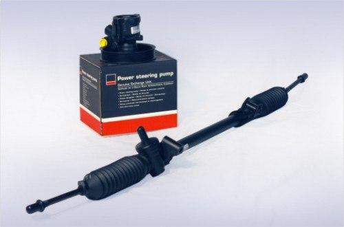 Гидроусилитель руля МТЗ-80, 82, ГУР 70-3400015: цена в.
