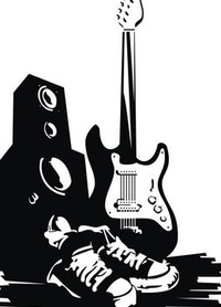 скачать через торрент панк рок - фото 7
