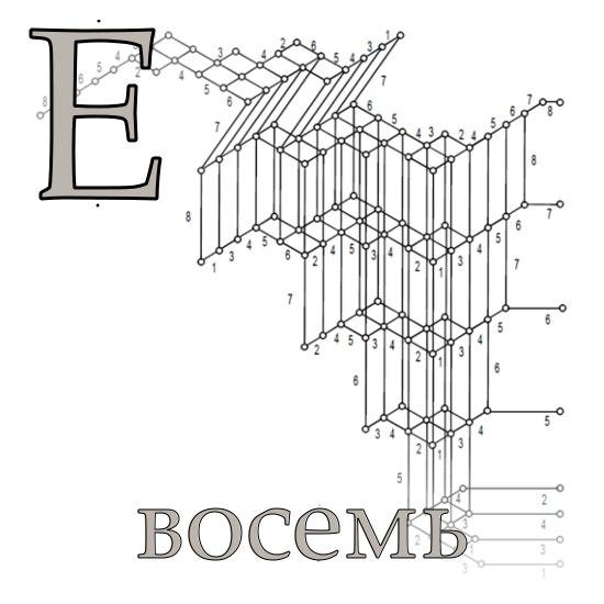 Фото №325114862 со страницы Федора Павутницкого