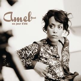 Amel Bent альбом Un Jour D'été