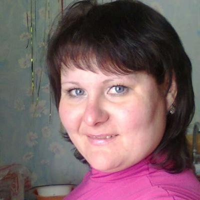 Наталья Караулова, 28 марта 1999, Ижевск, id166940691