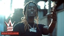 Cdot Honcho Still A Takeover (WSHH Exclusive - Official Music Video)