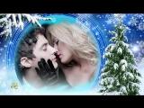 Валерий Залкин - Белый снег