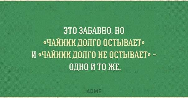 http://cs543105.vk.me/v543105400/11e24/BA8KZ5OBIyc.jpg