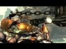 God of War: Ascension – 1 – Плененный Кратос