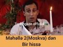 Məhəllə 2