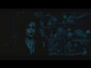 Narcissa Malfoy vs Bellatrix Lestrang Harry Potter vine