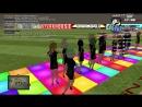 Absolute Role Play Platinum RP1 мероприятие
