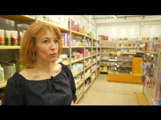 Арендатор Наталия Кудряшова: В Макси быстро реагируют и помогают!