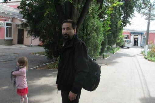 """Всех этих """"потешных губернаторов"""" на востоке Украины нужно срочно арестовывать, - Попович - Цензор.НЕТ 2540"""