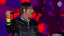 Red Hot Chili Peppers Lollapalooza 2018 SHOW COMPLETO
