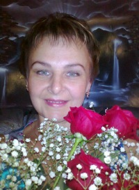 Лилия Журавлёва, 20 декабря 1991, Удомля, id92541361