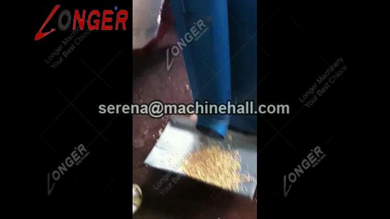 Chickpeas Peeling Machine|Black Gram Skin Removing Machine Suppliers