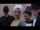 The Tudors Anne Boleyn s Death
