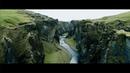 Свадьба в Исландии Крис и Кира / Wedding Island Kris Kira WELCOME FILMS