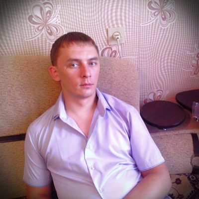 Александр Гусев, 11 августа 1988, Нальчик, id212417683