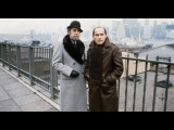 «Французский связной» (1971): Трейлер / http://www.kinopoisk.ru/film/567/