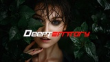 Luca Debonaire &amp Kiki Doll - City ( Luca Debonaire &amp Kiki Doll Deep Mix)