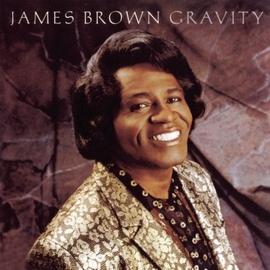 James Brown альбом Gravity