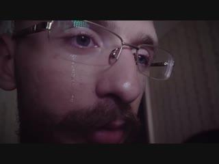 Мальчик заставил плакать зал за 17 секунд смотреть всем😭😭😭😭[Slidan]