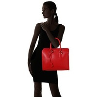 Bags Brand, 15 апреля 1990, Сумы, id225155188