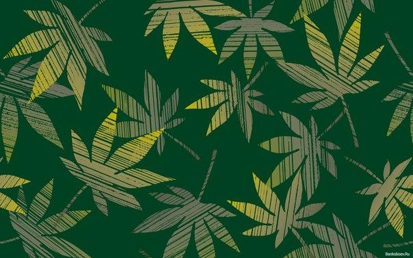 ткань для постельного белья с добавлением бамбуковой нити купить
